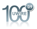 uwire 100
