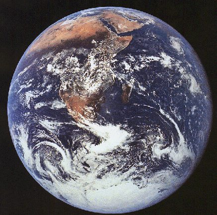 earth_1_apollo17