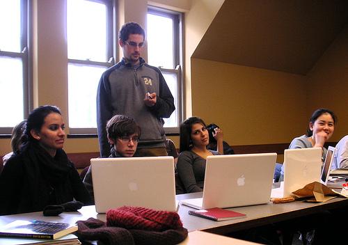 studentmedia