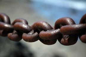 BackToBasics: Linking