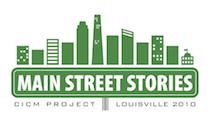 CICM-Story-Project-V3sm