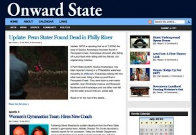 Onward-State-olf