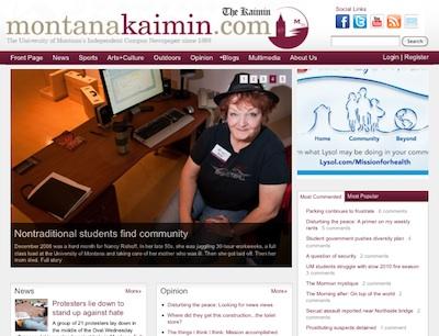 kaimin2010
