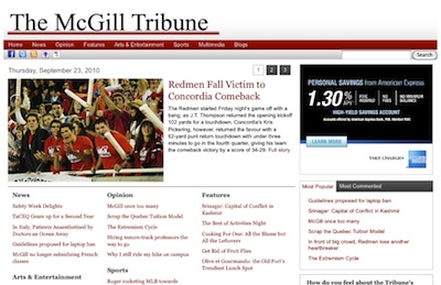 mcgilltribune2010