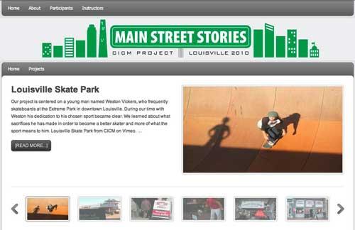 streetstoriesweb