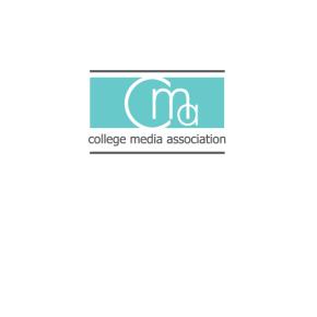 CMA now College MediaAssociation