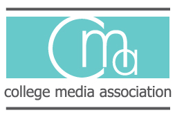 CMA now College Media Association | Innovation in College Media