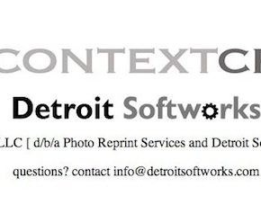 Detroit Softworks closes shop; SNworks takes over Gryphon