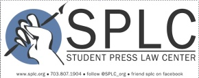 SPLC looking for education outreach coordinator